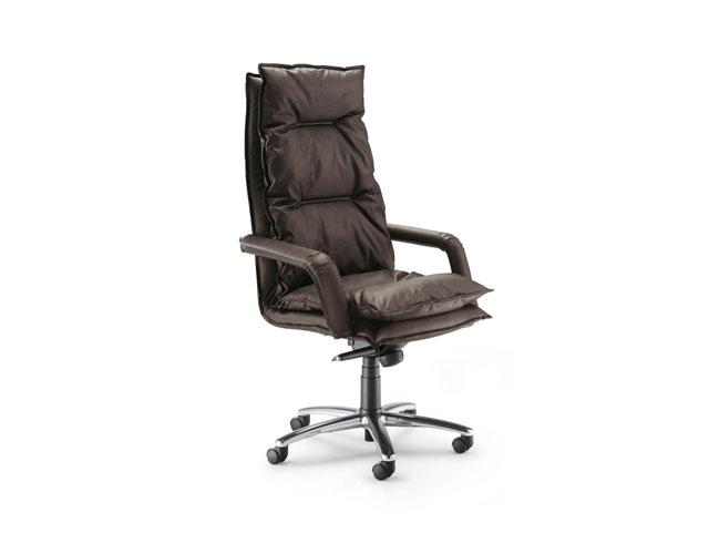 scaune consiliu