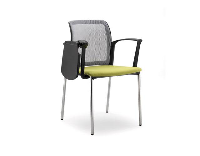 scaune asteptare