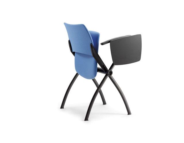 scaune cursuri