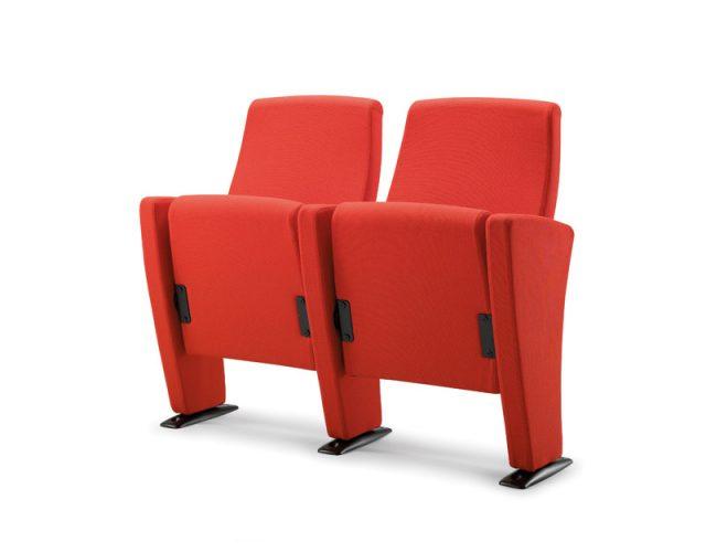 scaune sali spectacol