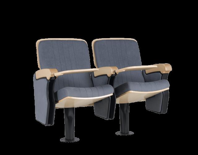 scaune sali conferinta