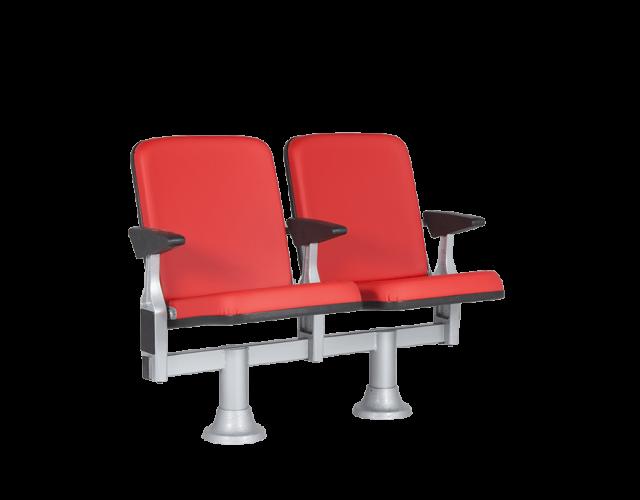 scaune stadion